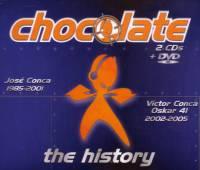 Chocolate in Session Recopilatorio 1995-2007 [8/12 + bonus] - Página 2 Con290cd1