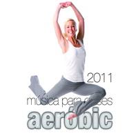 MUSICA PARA CLASES DE AEROBIC 2011 (CON495CD)